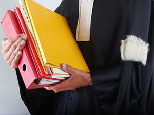 L'indemnisation du bailleur suite à la mise sous scellés d'un bien locatif